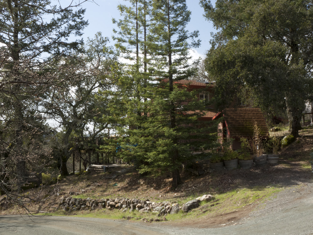 7-Newman's House-crop