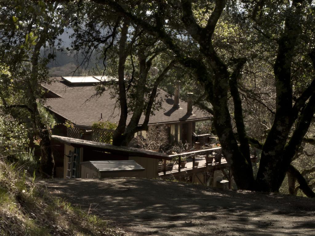 8-Saltzberg House-crop