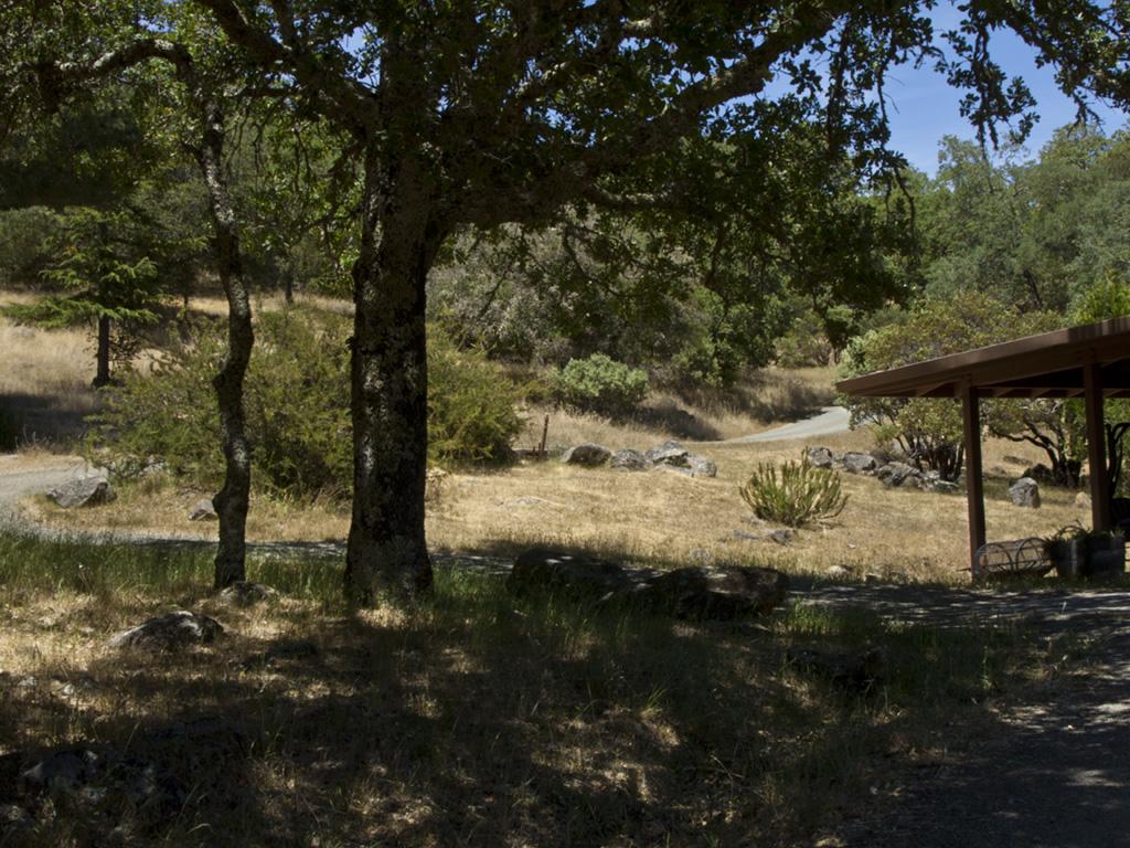 Rill Landscape3-crop